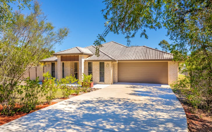 70 Bleakley Road, Delaneys Creek, QLD, 4514 - Image 1