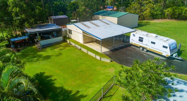 52 Haldane Street, Woodford, QLD, 4514 - Image 19