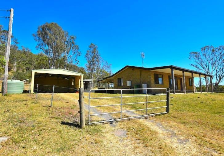 490 Neurum Road, Neurum, QLD, 4514