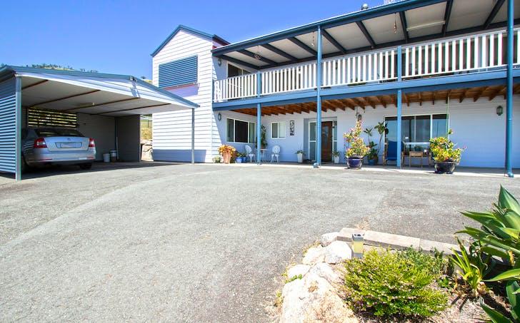 35 Aliza Place, Hazeldean, QLD, 4515 - Image 1