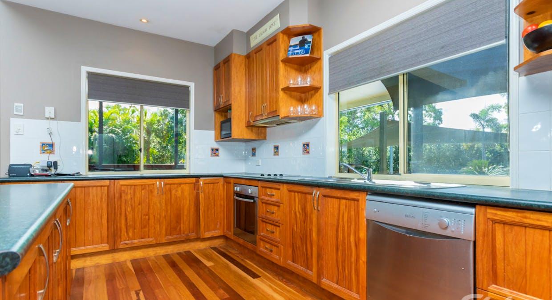 52 Haldane Street, Woodford, QLD, 4514 - Image 6