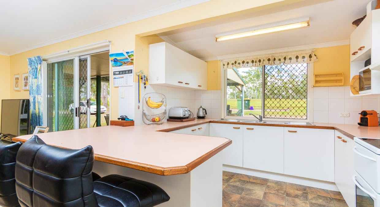 67 Golf Course Road, Woodford, QLD, 4514 - Image 5