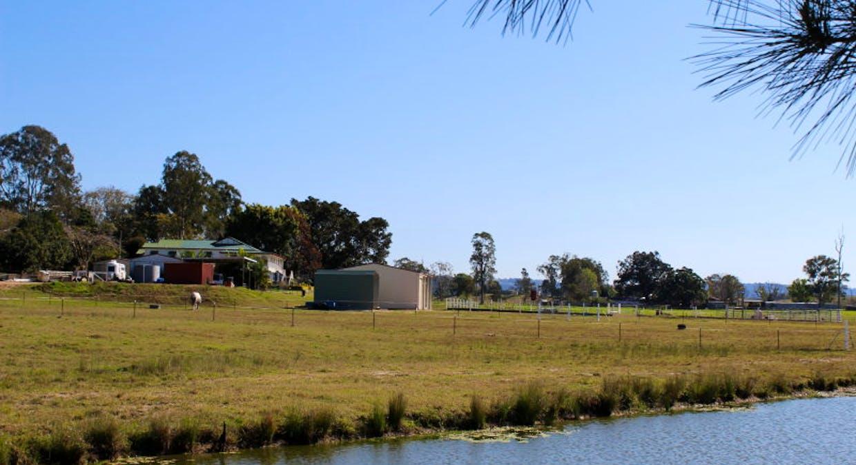 930 Cove Road, Commissioners Flat, QLD, 4514 - Image 5