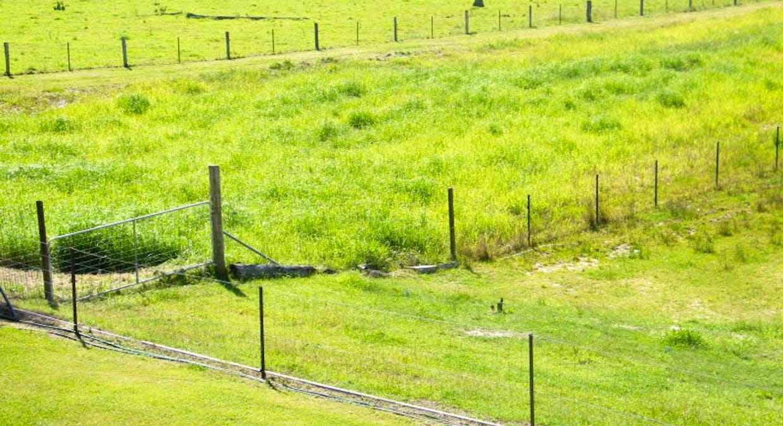 930 Cove Road, Commissioners Flat, QLD, 4514 - Image 17