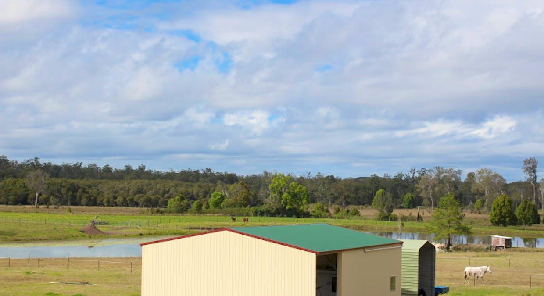 930 Cove Road, Commissioners Flat, QLD, 4514 - Image 8