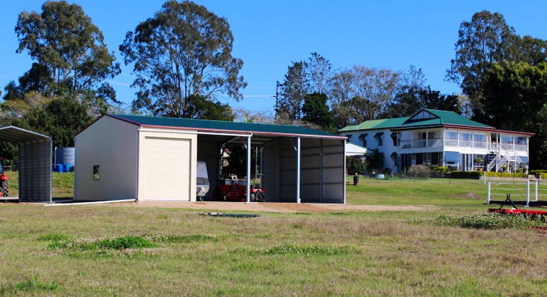 930 Cove Road, Commissioners Flat, QLD, 4514 - Image 4