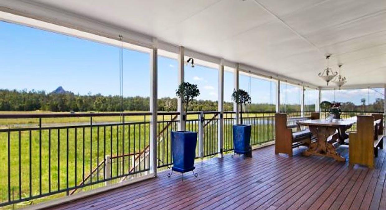 930 Cove Road, Commissioners Flat, QLD, 4514 - Image 3