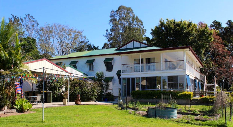930 Cove Road, Commissioners Flat, QLD, 4514 - Image 23