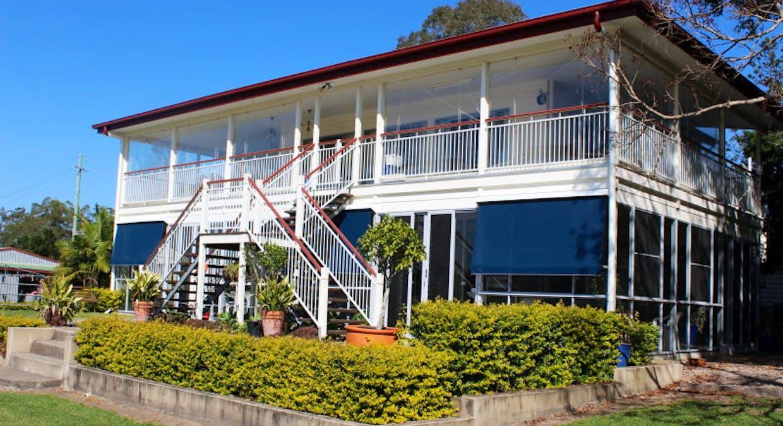 930 Cove Road, Commissioners Flat, QLD, 4514 - Image 1