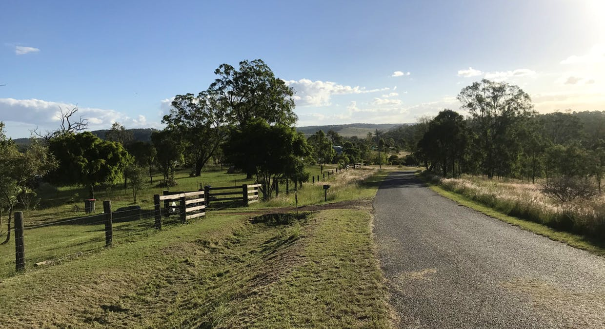Lot 9 Stretton Drive, Teelah, QLD, 4306 - Image 3