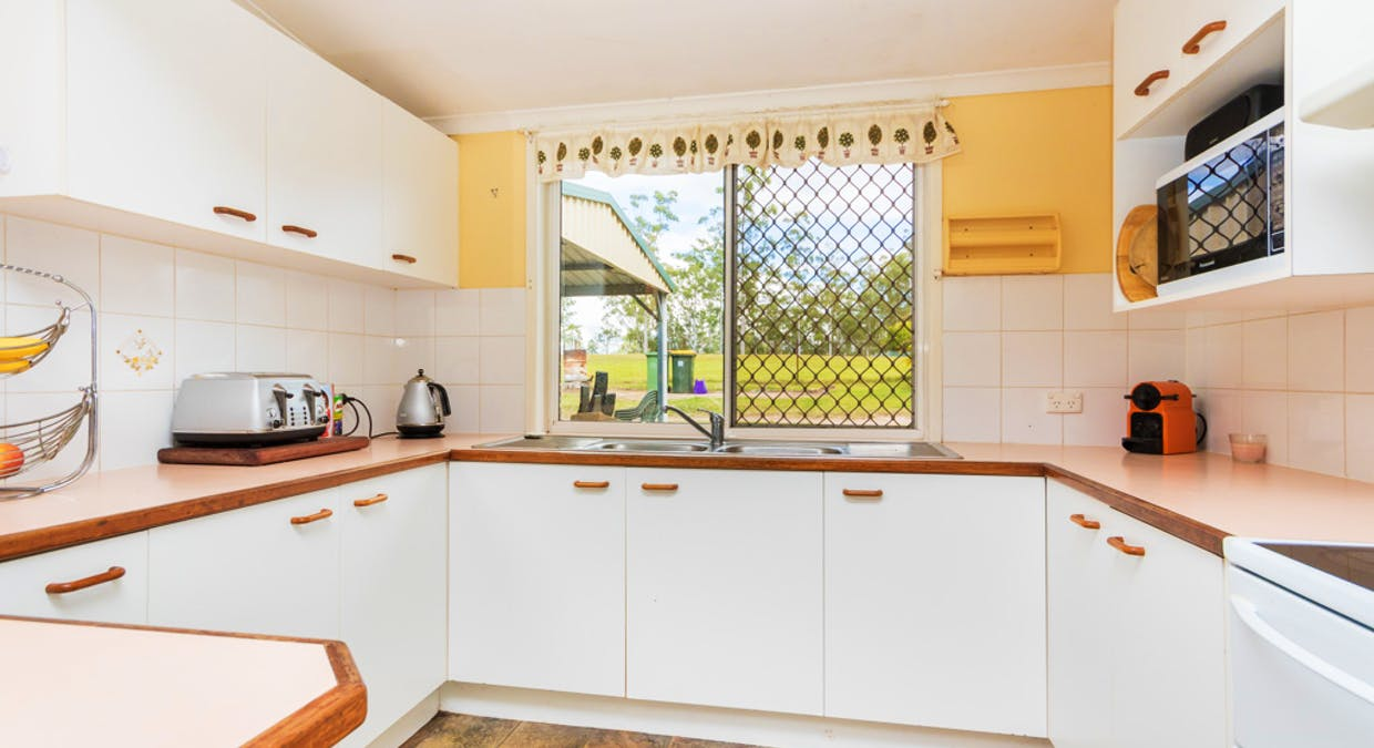 67 Golf Course Road, Woodford, QLD, 4514 - Image 6