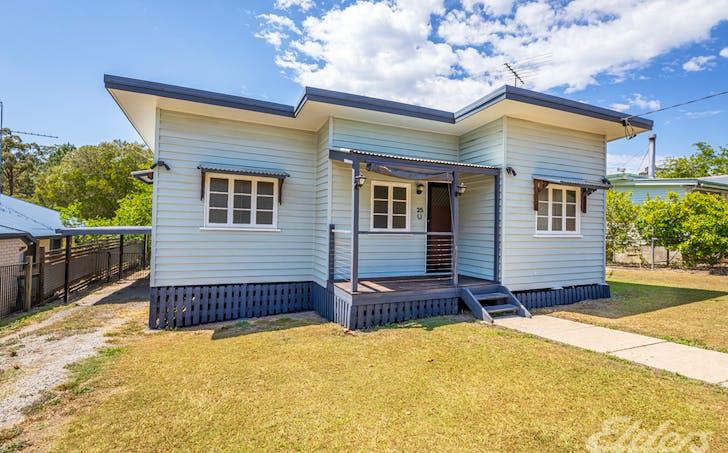 25 Leslie Street, Woodford, QLD, 4514 - Image 1