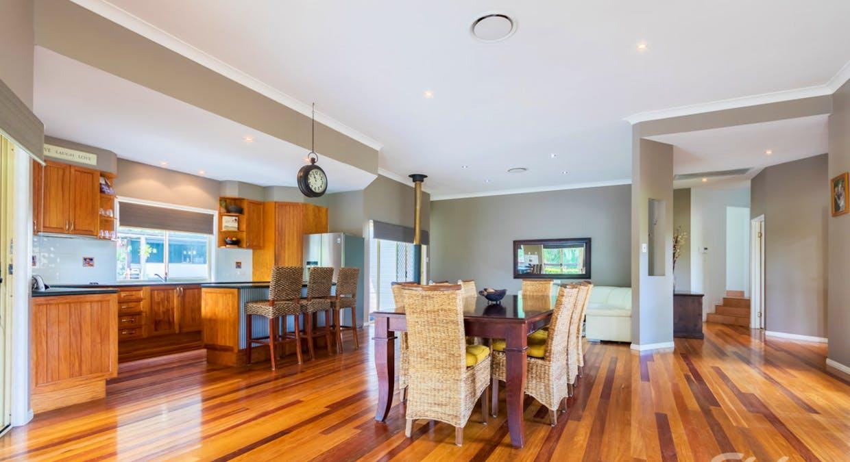 52 Haldane Street, Woodford, QLD, 4514 - Image 5