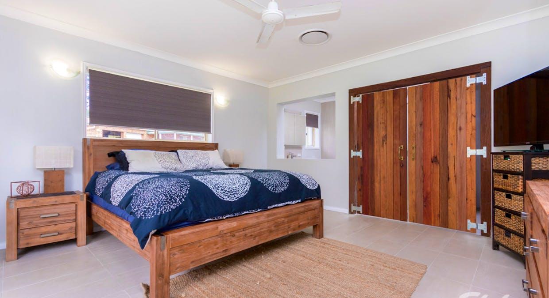 52 Haldane Street, Woodford, QLD, 4514 - Image 9
