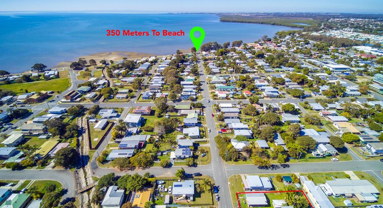 62 Osborne Terrace, Deception Bay, QLD, 4508 - Image 9