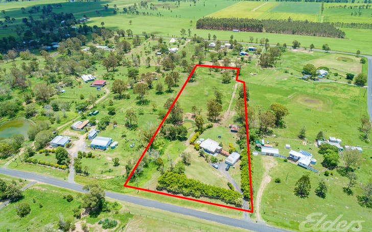 12 Terragon Road, Mount Archer, QLD, 4514 - Image 1