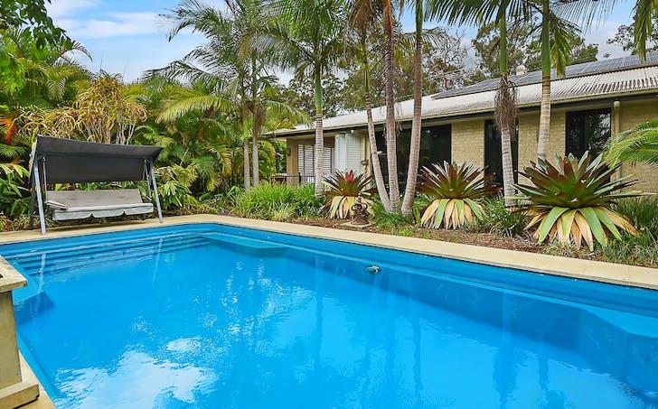 137 Schrodter Road, Wamuran, QLD, 4512 - Image 1