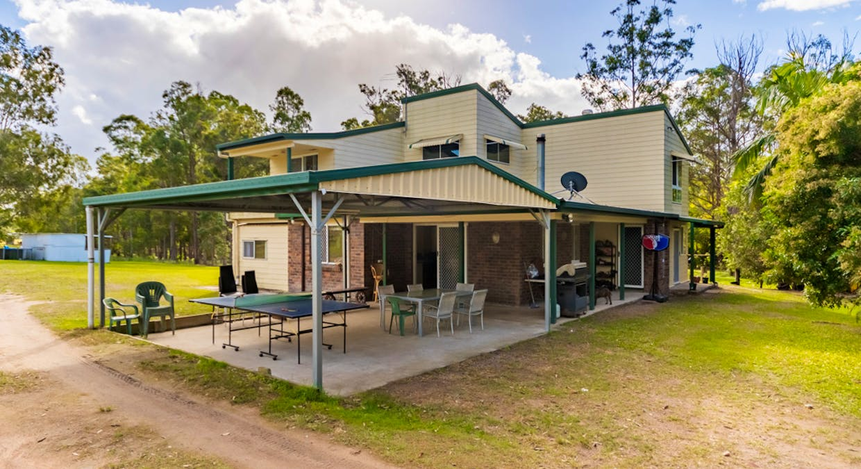 67 Golf Course Road, Woodford, QLD, 4514 - Image 1