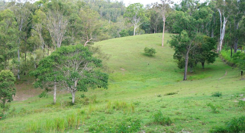489 Mount Mee Road, Delaneys Creek, QLD, 4514 - Image 15