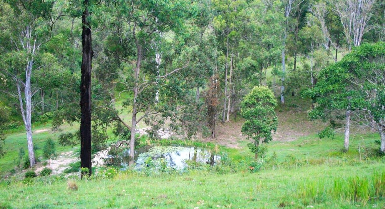 489 Mount Mee Road, Delaneys Creek, QLD, 4514 - Image 3