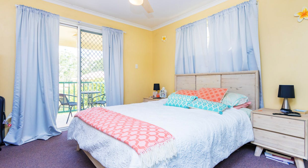 67 Golf Course Road, Woodford, QLD, 4514 - Image 9