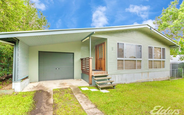 5 Elizabeth, Woodford, QLD, 4514 - Image 1