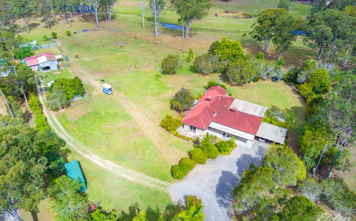 12 Heather Court, Woodford, QLD, 4514 - Image 1
