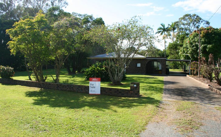 234 Buckley Road, Burpengary East, QLD, 4505 - Image 1