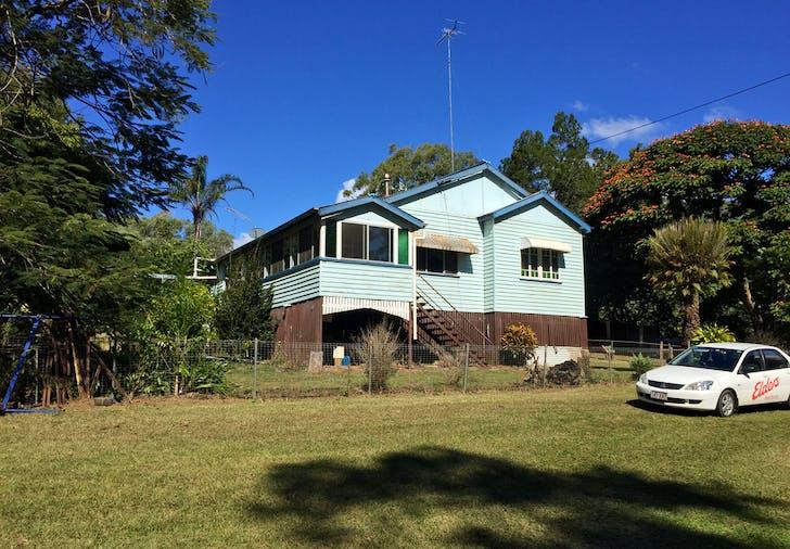 Bracalba, QLD, 4512