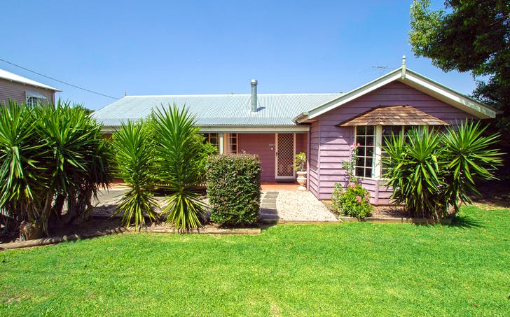 1145 Mount Mee Road, Mount Mee, QLD, 4521 - Image 1