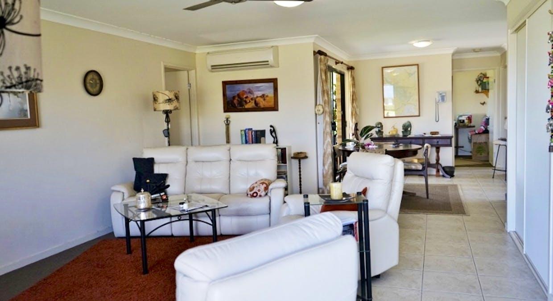 1 Moola Court, D'aguilar, QLD, 4514 - Image 4