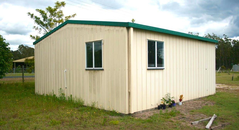 14 Coolabah Close, D'aguilar, QLD, 4514 - Image 11
