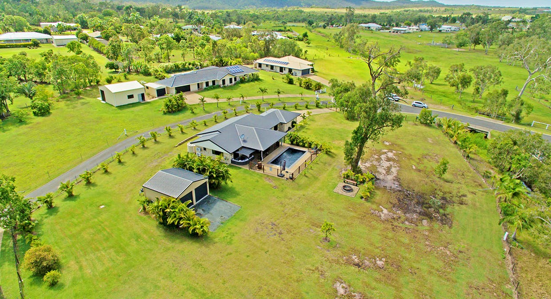 11 Crystal Court, Barmaryee, QLD, 4703 - Image 21