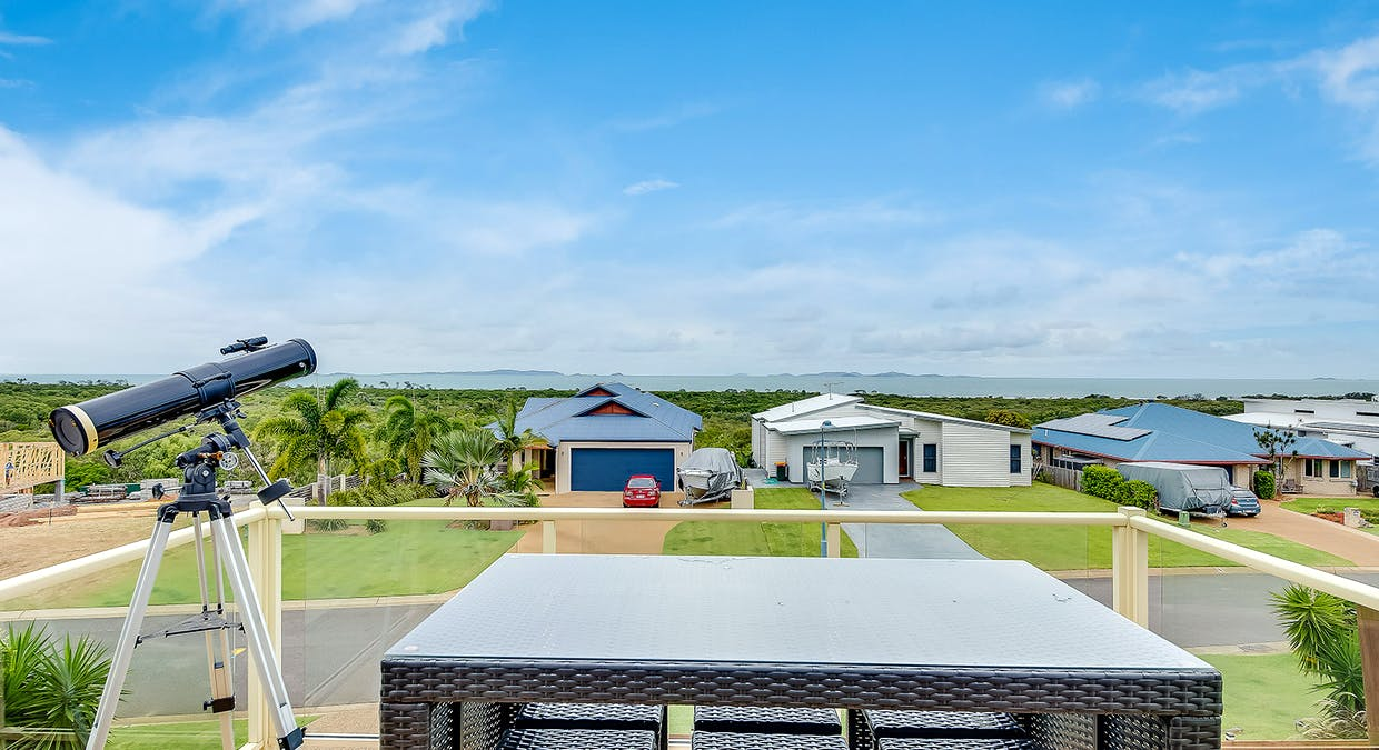 21 Miami Crescent, Yeppoon, QLD, 4703 - Image 20