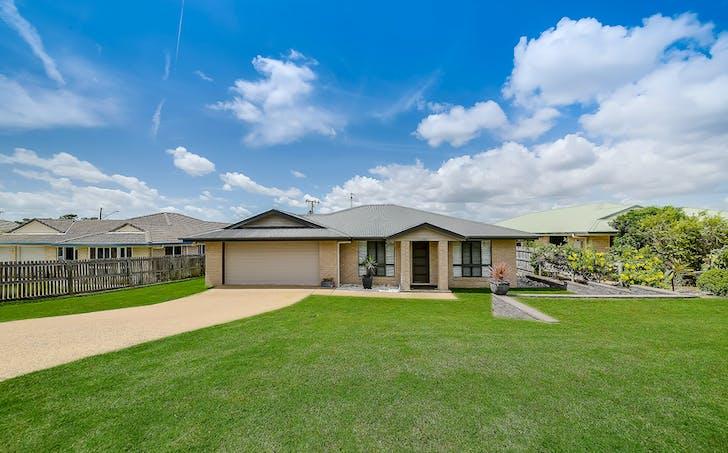 41 Rodney Street, Taranganba, QLD, 4703 - Image 1