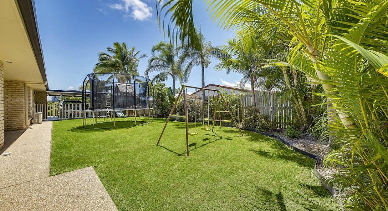 22 Bethlehem Terrace, Lammermoor, QLD, 4703 - Image 17