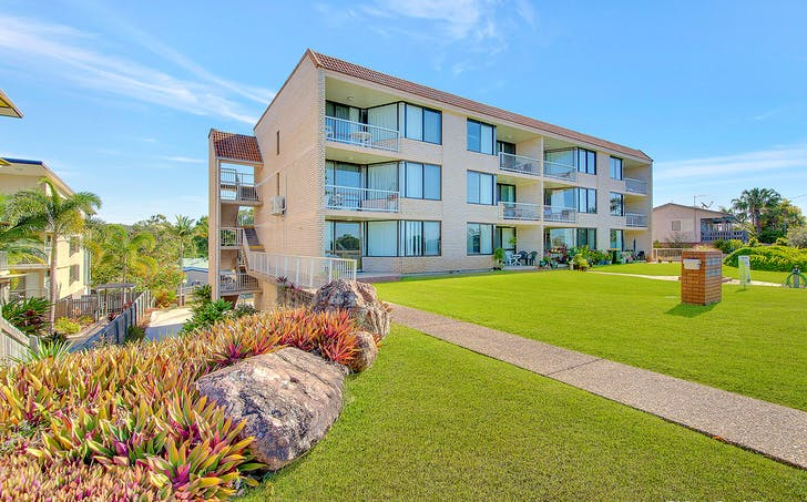 Unit 3/92 Scenic Highway Sandpiper, Yeppoon, QLD, 4703 - Image 1