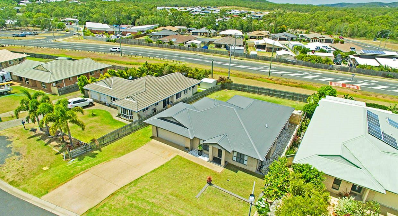 41 Rodney Street, Taranganba, QLD, 4703 - Image 20