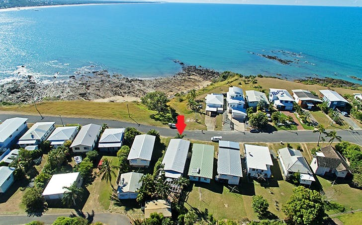 20 Ocean Parade, Cooee Bay, QLD, 4703 - Image 1