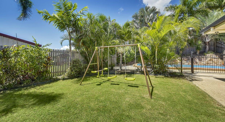 22 Bethlehem Terrace, Lammermoor, QLD, 4703 - Image 19