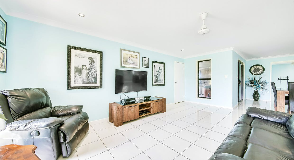 11 Plum Tree Close, Yeppoon, QLD, 4703 - Image 2