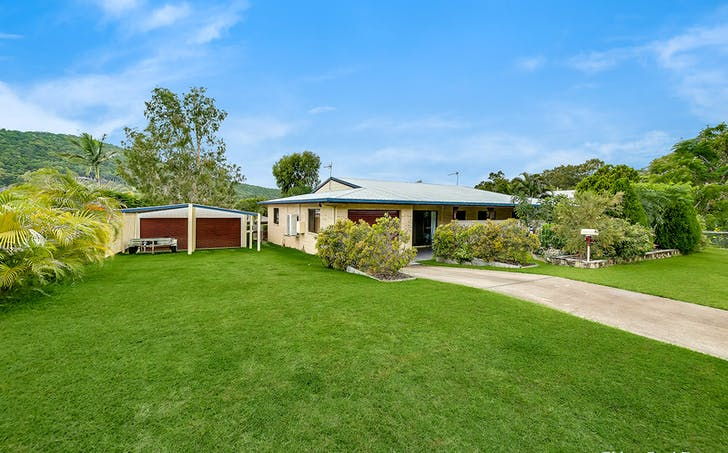 25 Skelton Drive, Yeppoon, QLD, 4703 - Image 1