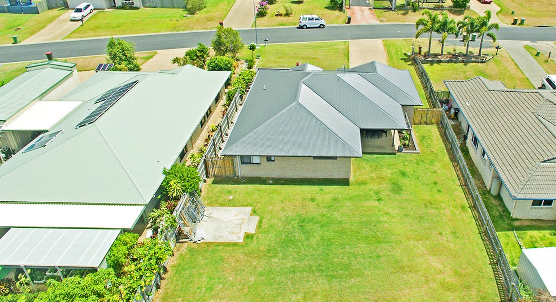 41 Rodney Street, Taranganba, QLD, 4703 - Image 22