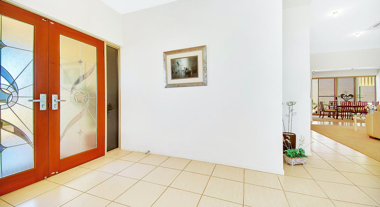 12 Buccaneer Avenue, Lammermoor, QLD, 4703 - Image 18