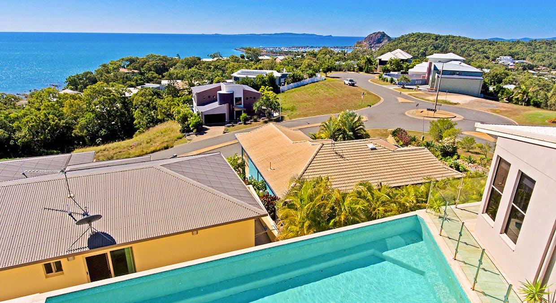 12 Buccaneer Avenue, Lammermoor, QLD, 4703 - Image 32