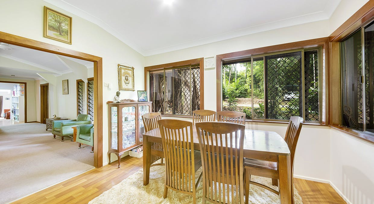545 Woodbury Road, Woodbury, QLD, 4703 - Image 5