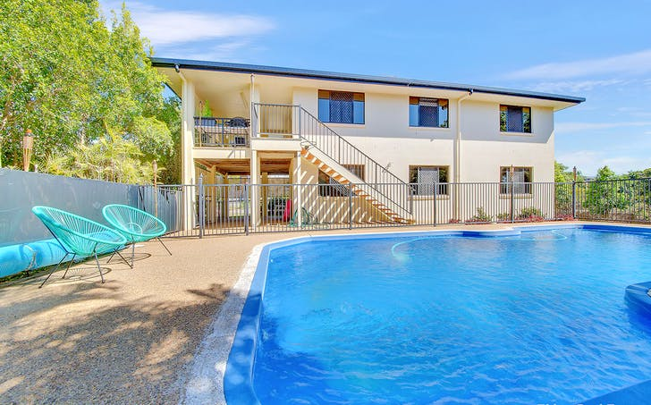 26 Coleman Crescent, Pacific Heights, QLD, 4703 - Image 1