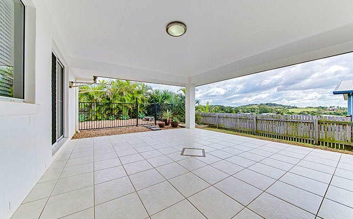 10 Priors Pocket, Pacific Heights, QLD, 4703 - Image 1