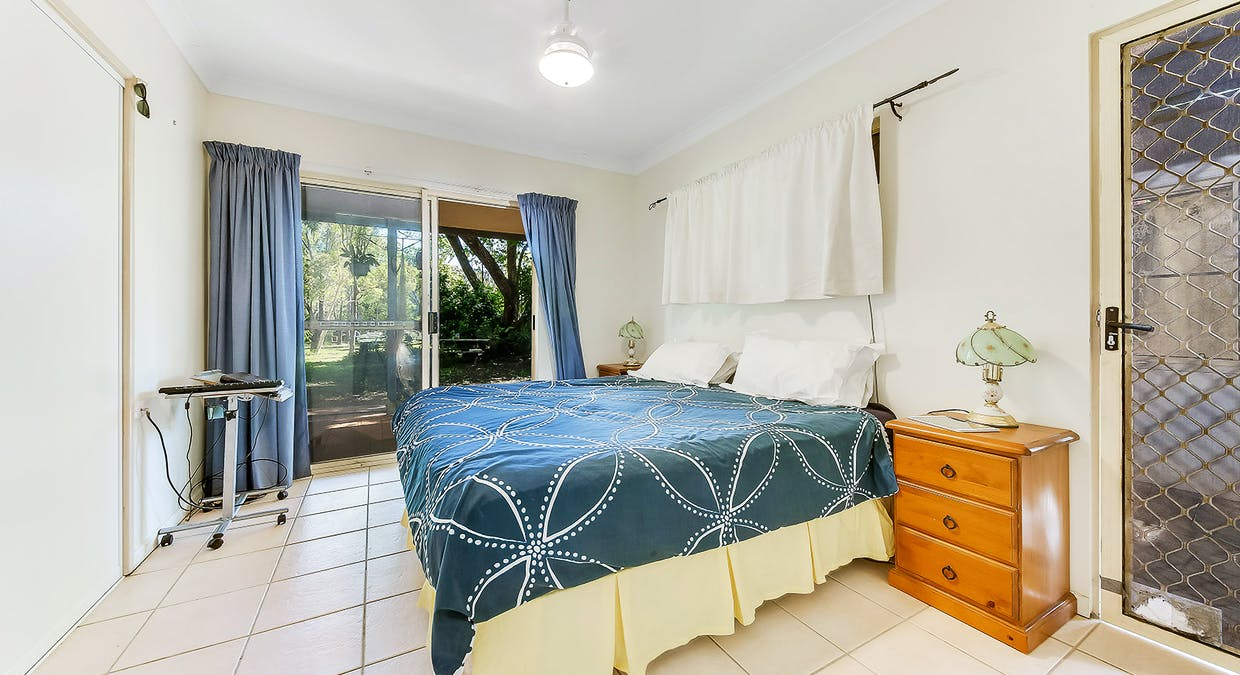 177 Cobraball Road, Bondoola, QLD, 4703 - Image 9