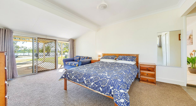 27 Ware Avenue, Causeway Lake, QLD, 4703 - Image 7